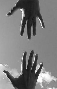 manos3.jpg